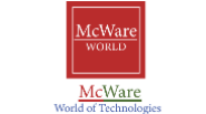 Digital Marketing Interns Jobs in Bangalore - Mcware Technologies