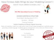 Modelling/ Air Hostess× Jobs in Delhi,Faridabad,Gurgaon - Flynexa