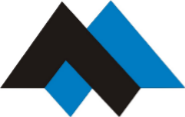 Management Trainee - Sales Jobs in Surat - Apsis Management