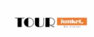 Marketing Executive Jobs in Noida - TOUR Junket
