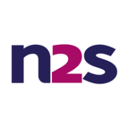 E Commerce Exective Jobs in Chennai - N2S Technologies Pvt Ltd