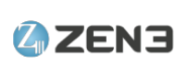French Language expert Jobs in Hyderabad - Zen3 infosolutions