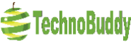 Telecom Engineer/Networking Engineer Jobs in Across India - TechnoBuddy