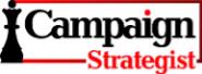 Social Media Marketing Manager Jobs in Patna,Bokaro,Deoghar - Campaign Strategist pvt ltd