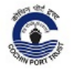 Law Officer Gr.II Jobs in Kochi - Cochin Port Trust