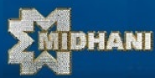 Management Trainee Company Secretariat/ Asst. Manager/ Dy.Manager Jobs in Hyderabad - Mishra Dhatu Nigam Limited