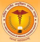 Senior Resident Pathology Jobs in Nagpur - AIIMS Nagpur