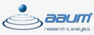 Marketing Intern Jobs in Chennai - Aaum Research and Analytics