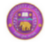 Associate Fellow/ Fellow Jobs in Delhi - University of Delhi