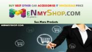 Wholesale Sales Executive Jobs in Delhi - MeNMyShop.com