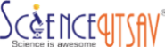 Content Developer Jobs in Bangalore,Mumbai - SCIENCEUTSAV