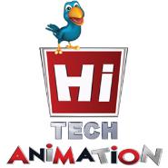 Business Development Executive Jobs in Delhi,Faridabad,Gurgaon - HiTech Animation
