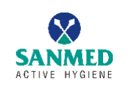 Sales Executive Jobs in Hyderabad - SANMED Healthcare