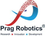 Associate Robotics Engineer Jobs in Chennai - Prag Robotics Private Limited