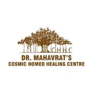 Dermatologist Jobs in Vadodara - Cosmic Homeo Healing Centre