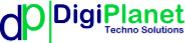 Field Marketing Executive Jobs in Anantapur,Eluru,Guntakal - DigiPlanet Techno Solutions Pvt. Ltd.
