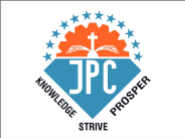 Lecturer Jobs in Coimbatore - St. Joseph Polytechnic College