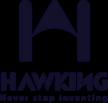 UAV ENGINEER Jobs in Chennai - HAWKING UAV