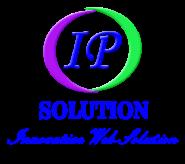 Marketing Executive Jobs in Kolkata - IP Solution