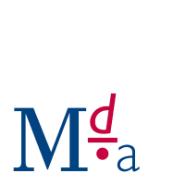 Marketing Executive Jobs in Mumbai,Navi Mumbai - MDA Training