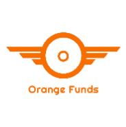 Tele Caller Jobs in Ghaziabad - Orange Funds