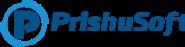 Junior Software Developer Jobs in Ahmedabad - Prishusoft