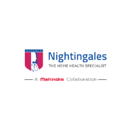 HR Executive Jobs in Bangalore - Nightingales Home Health Services