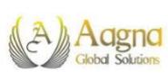 Process Associate Jobs in Chennai - Aagna Global Solution Pbt Ltd