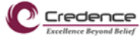 HR Executive Jobs in Pune - Credence Resource Management Pvt. Ltd.