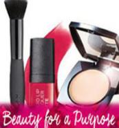 Beauty Product Endorsing Jobs in Kolkata - Beautycare Cosmetics