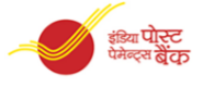 Chief Manager Strategy/ Senior Manager Strategy Jobs in Delhi - India Post Payments Bank Ltd.