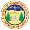 Teacher Eligibility Test Jobs in Dharmasala - Himachal Pradesh Board of School Education
