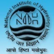 Senior Program Officer / Research Associate / JRF Jobs in Roorkee - National Institute of Hydrology