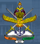 TGT / Counsellor/ Horse Riding Instructor Jobs in Bangalore - Sainik School Kodagu