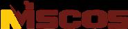 Application Software Developer Jobs in Pune - MISCOS Technologies Pvt. Ltd.