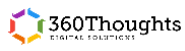 Office Administration Jobs in Bangalore - 360 Thoughts Digital Solutions
