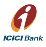 Business Counselor / Field Sales Executive Jobs in Kolkata - HGS hiring for ICICI Bank