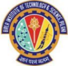 Research Associate / Research Assistant Jobs in Jaipur - BITS Pilani