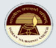Secretary Jobs in Bangalore - Indian Nursing Council