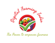 Operation Manager Jobs in Kurnool,Vijayawada,Bokaro - Digital Farming India