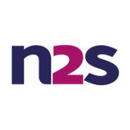 Sales and Marketing Executive Jobs in Delhi,Ahmedabad,Faridabad - N2S Technologies Pvt Ltd