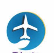 Air Hostess Jobs in Patna,Bokaro,Ranchi - TAS
