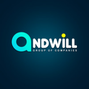 Inside Sales Executive Jobs in Bangalore - Andwill Group