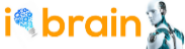Technical Trainer Jobs in Bangalore - IObrain