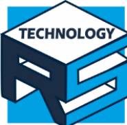 Lead Generation Executive Jobs in Pune - RS TECHNOLOGY