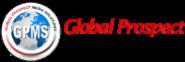 Digital Marketing Internship Jobs in Indore - Global Prospect Media Solution