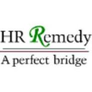 HR Recruiter Jobs in Pune - HR Remedy India