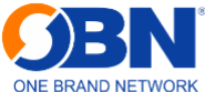 Sales Executive Jobs in Pune - OBN Associate Express Industries Pvt Ltd