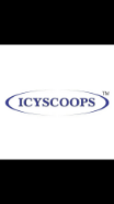 Marketing Sales Executive Jobs in Delhi - Icyscoops Dairy Products