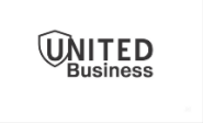 Marketing Executive Jobs in Bangalore - United Business